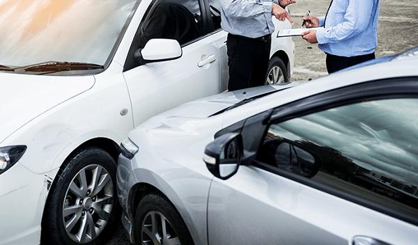Quand payer la franchise de l'assurance auto ?