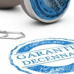 Comment faire jouer la garantie décennale ?