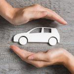 franchise auto paiement