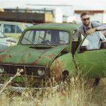 resiliation-assurance-voiture-non-roulante/