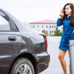 jai-abime-ma-voiture-tout-seul-assurance